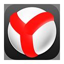 Yandex iOS7-128