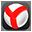 Yandex iOS7-32