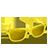 Yellow Glasses-48