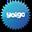 Yoigo blue logo-32