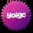 Yoigo icon