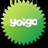 Yoigo logo Icon