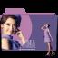 Yoona 2 Icon