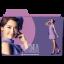 Yoona 3 Icon