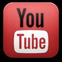 Youtube Default