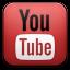 Youtube Default-64