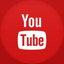 Youtube flat circle