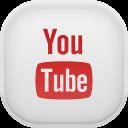 Youtube Light-128