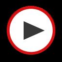 Youtube Round-128