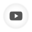 Youtube white round icon