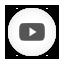 Youtube white round Icon