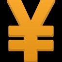 Yuan-128