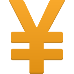 Yuan-256