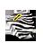 Zebra Box-48