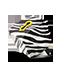 Zebra Box icon