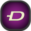 Zedge Flat Mobile icon