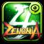 Zenonia4 Icon