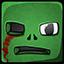 Zombie icon