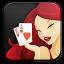 Zynga Poker Icon